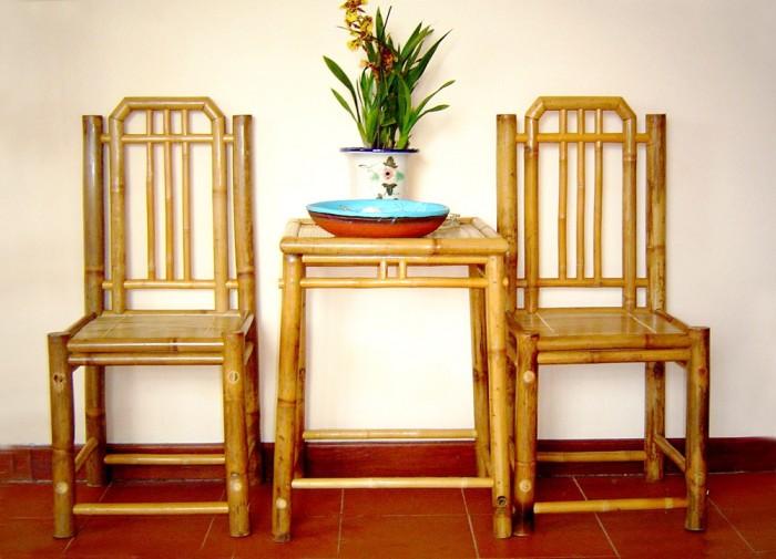 BambooViệt Art.Com0