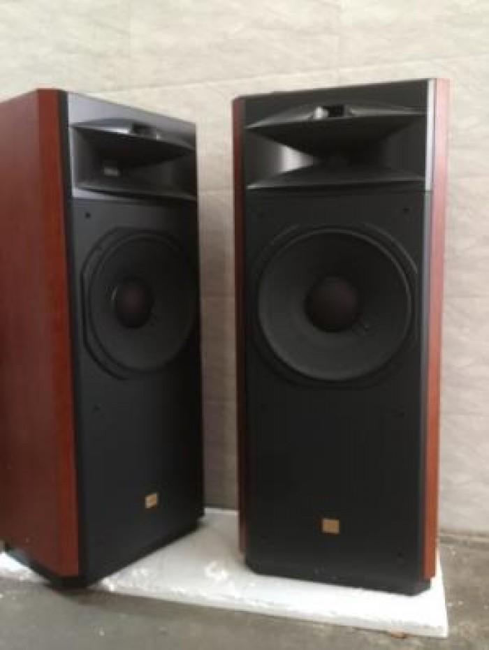 Chuyên bán Loa JBL S4600 (USA) hàng đẹp Long lanh4