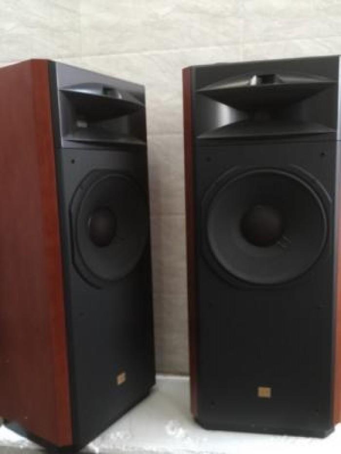 Chuyên bán Loa JBL S4600 (USA) hàng đẹp Long lanh1