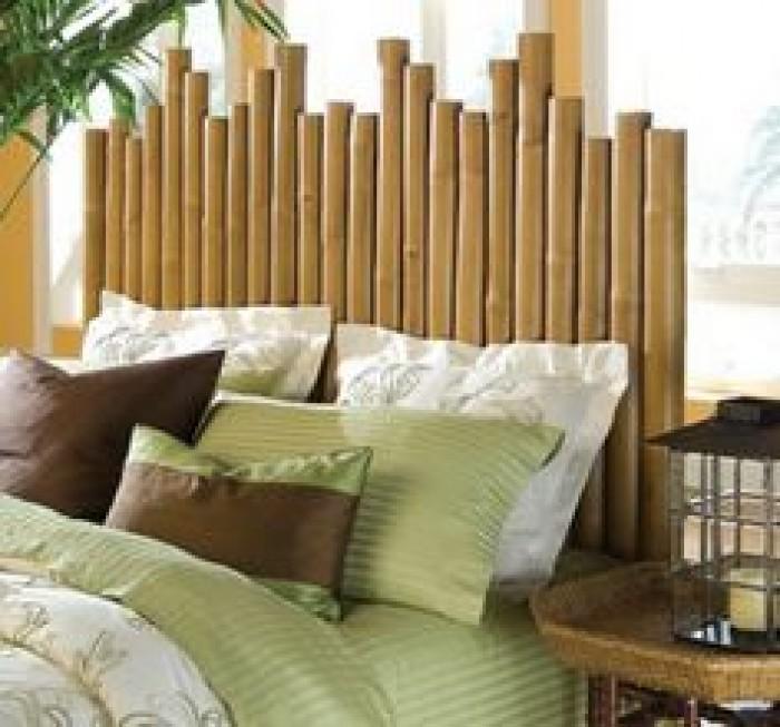 Bamboo Việt Art.Com32