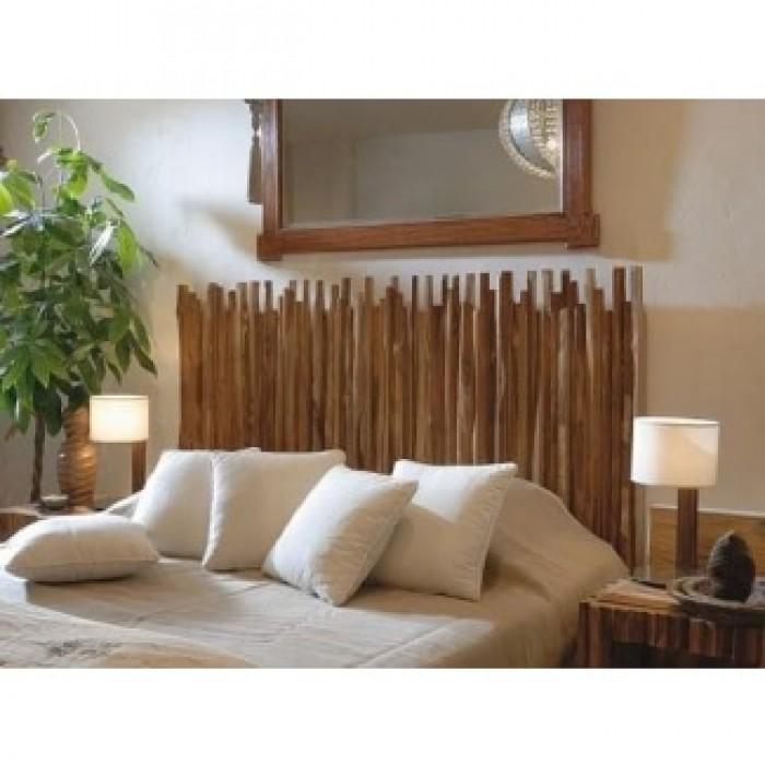 Bamboo Việt Art.Com28
