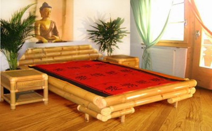 Bamboo Việt Art.Com30