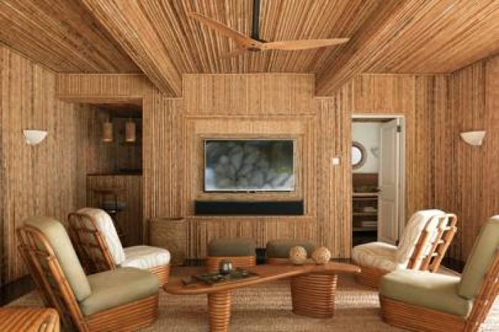 Bamboo Việt Art.Com29