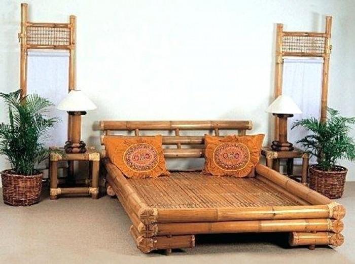 Bamboo Việt Art.Com26