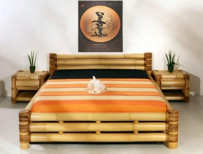 Bamboo Việt Art.Com25
