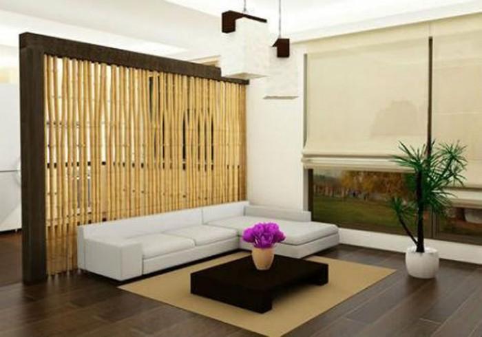 Bamboo Việt Art.Com24