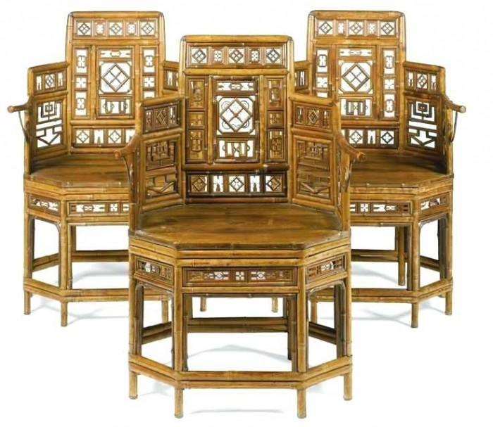 Bamboo Việt Art.Com21