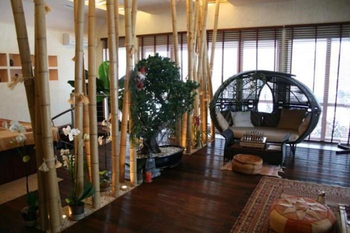 Bamboo Việt Art.Com22