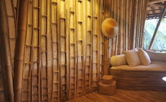 Bamboo Việt Art.Com23