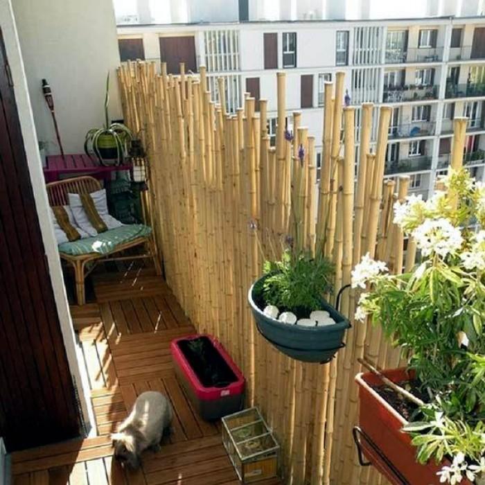 Bamboo Việt Art.Com16