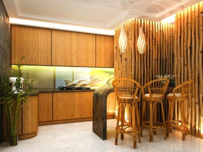 Bamboo Việt Art.Com17