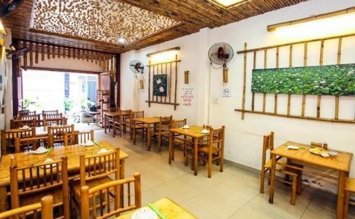 Bamboo Việt Art.Com19