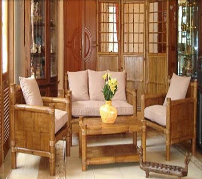 Bamboo Việt Art.Com18