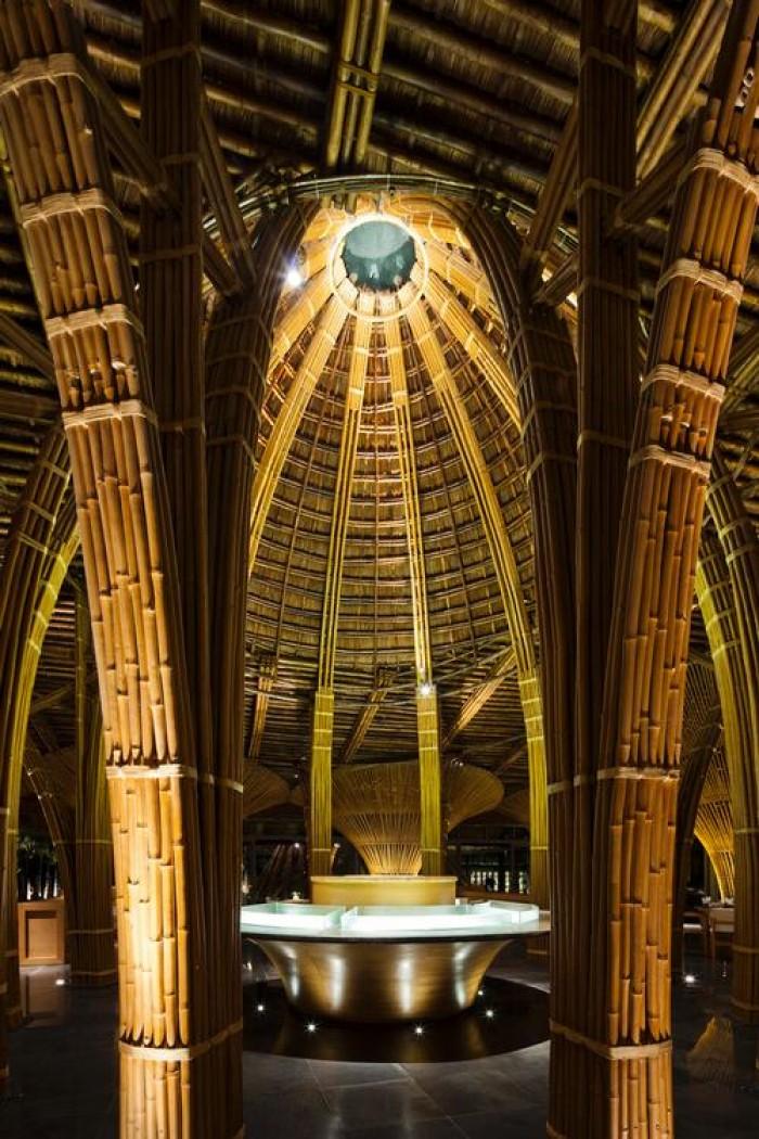 Bamboo Việt Art.Com13