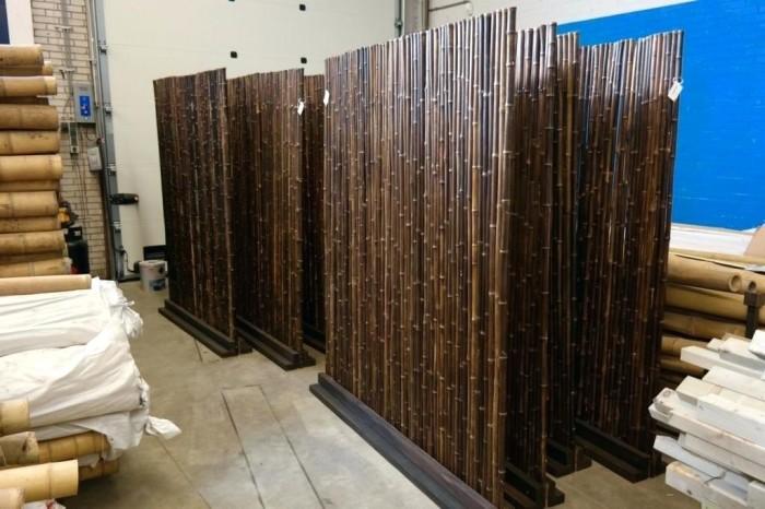 Bamboo Việt Art.Com15