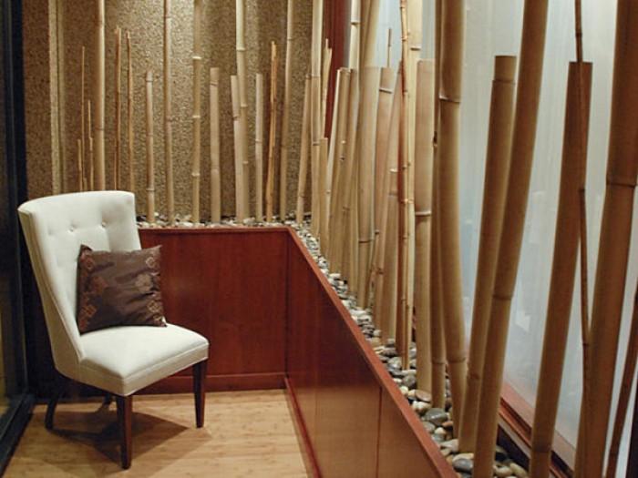 Bamboo Việt Art.Com11