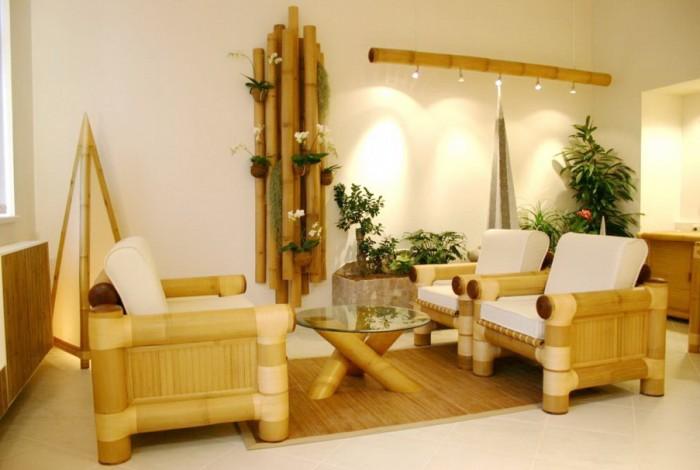 Bamboo Việt Art.Com10