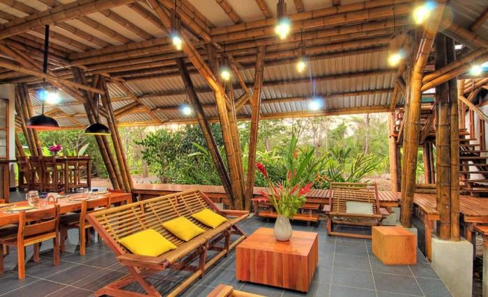 Bamboo Việt Art.Com9