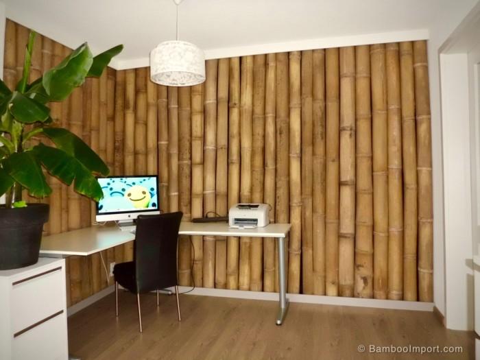 Bamboo Việt Art.Com8