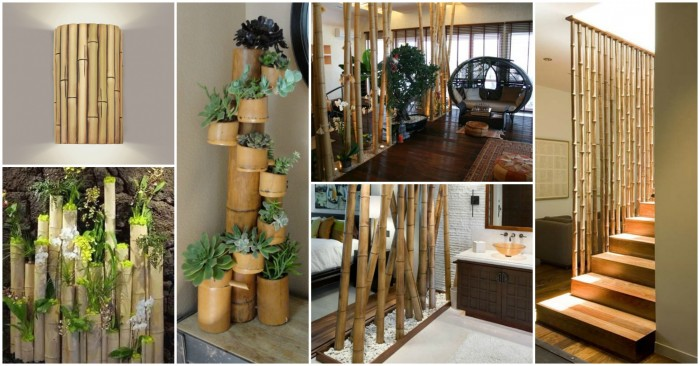 Bamboo Việt Art.Com2
