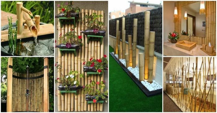 Bamboo Việt Art.Com1