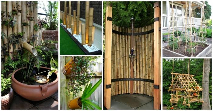 Bamboo Việt Art.Com0