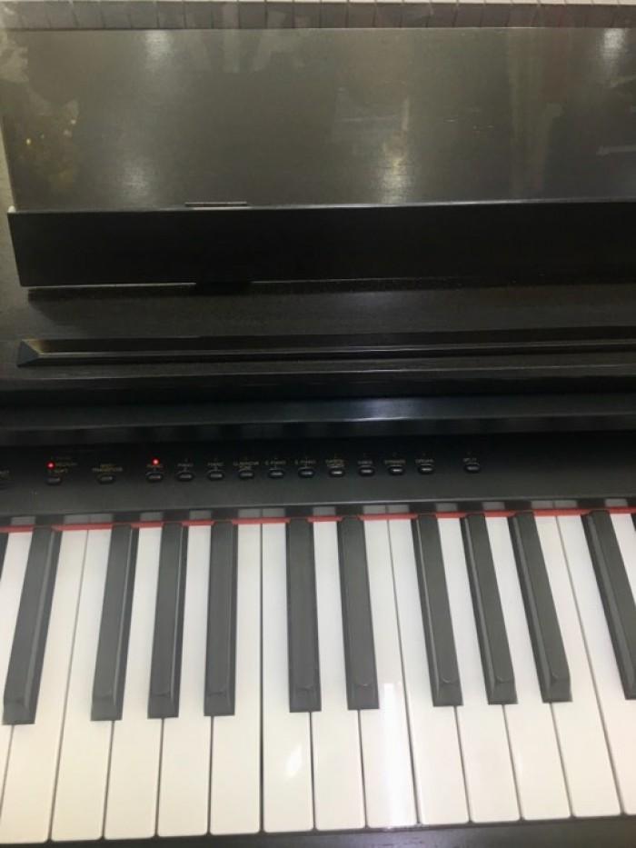 PIANO YAMAHA CLP-7602