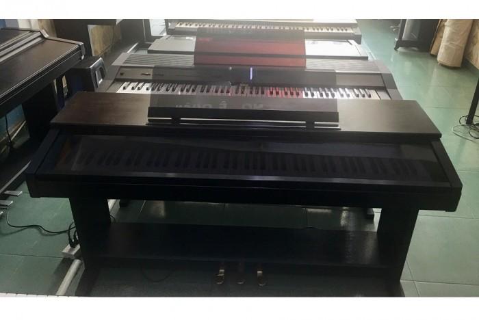 PIANO YAMAHA CLP-7603