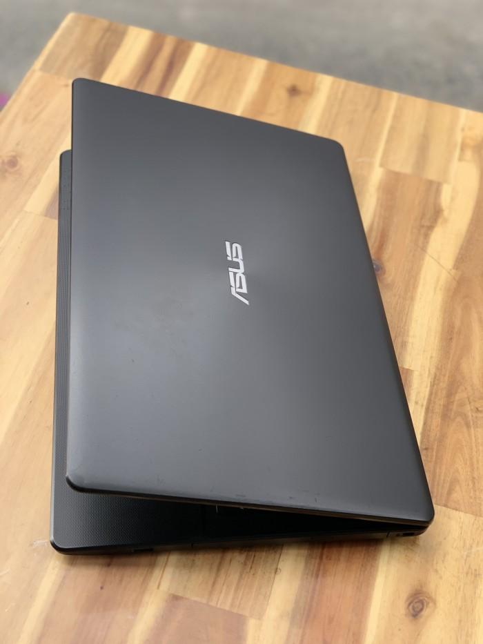 Laptop Asus P550L , i5 4200U 4G 500G Vga rời GT840M 2G đẹp zin 100