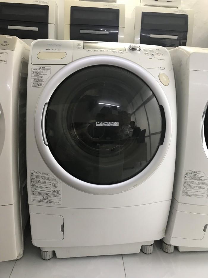 Máy giặt nội địa TOSHIBA TW-Z9000L
