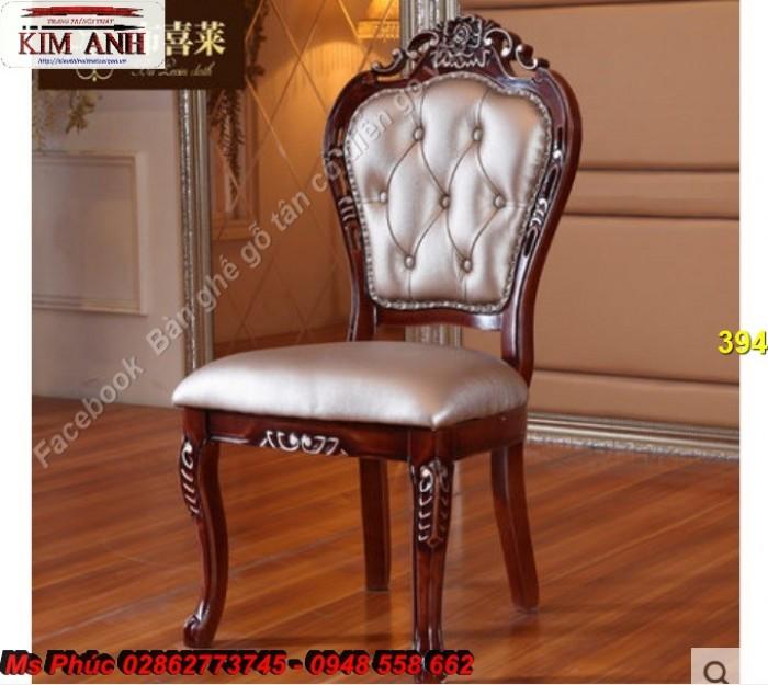 mau ban an dep nhất hiện nay tại q2, q7, q9, thủ đức | bàn ghế ăn cổ điển hoàng gia cao cấp, nhập khẩu6