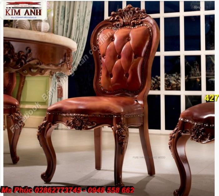 lô bàn ăn phong cách châu âu giao tại Lâm Đồng14
