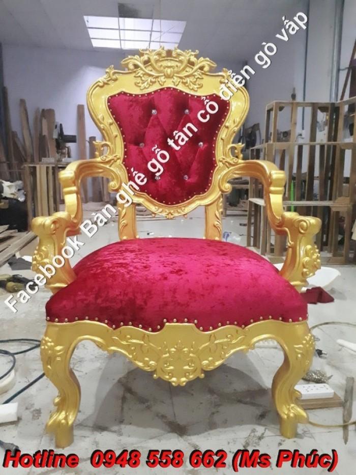 mau ban an dep nhất hiện nay tại q2, q7, q9, thủ đức | bàn ghế ăn cổ điển hoàng gia cao cấp, nhập khẩu15