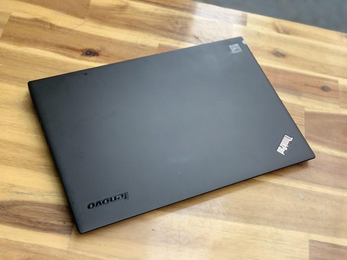 Laptop Lenovo Thinkpad X1 Carbon, i7 3667U 8G SSD256 Đèn phím HD+ Siêu mỏng đẹp zin 100% giá rẻ4