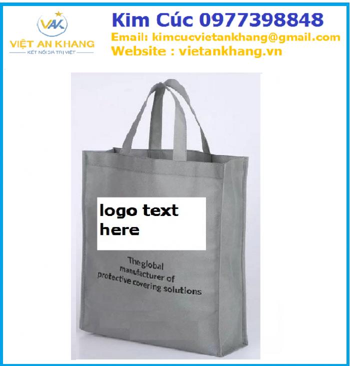 Túi đựng quà, túi siêu thị, túi vải14