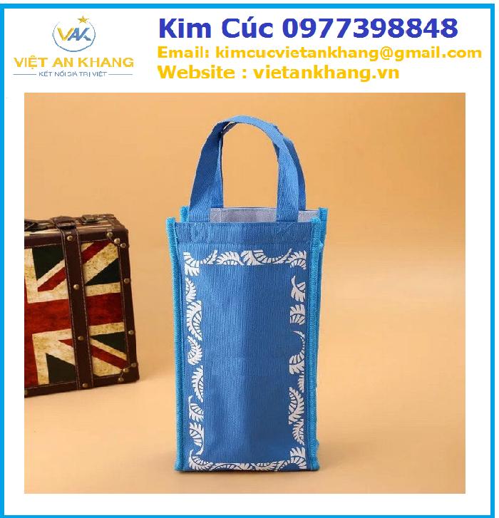 Túi đựng quà, túi siêu thị, túi vải1