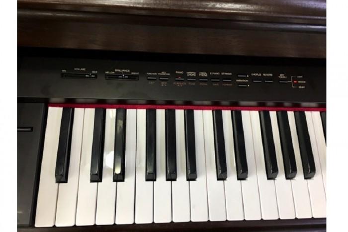PIANO ROLAND HP3800G3
