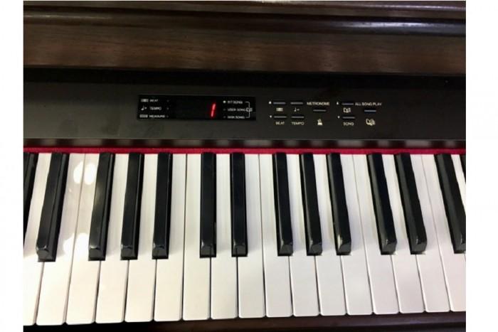 PIANO ROLAND HP3800G4