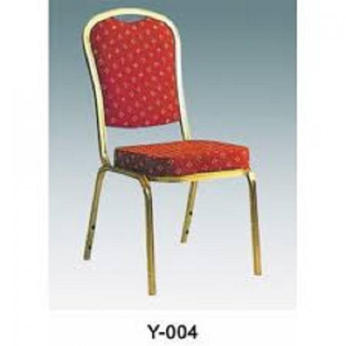 ghế nhà hàng, tiệc cưới giá rẻ nhất6