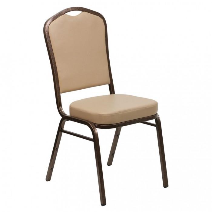 ghế nhà hàng, tiệc cưới giá rẻ nhất5