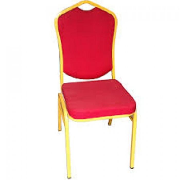 ghế nhà hàng, tiệc cưới giá rẻ nhất4