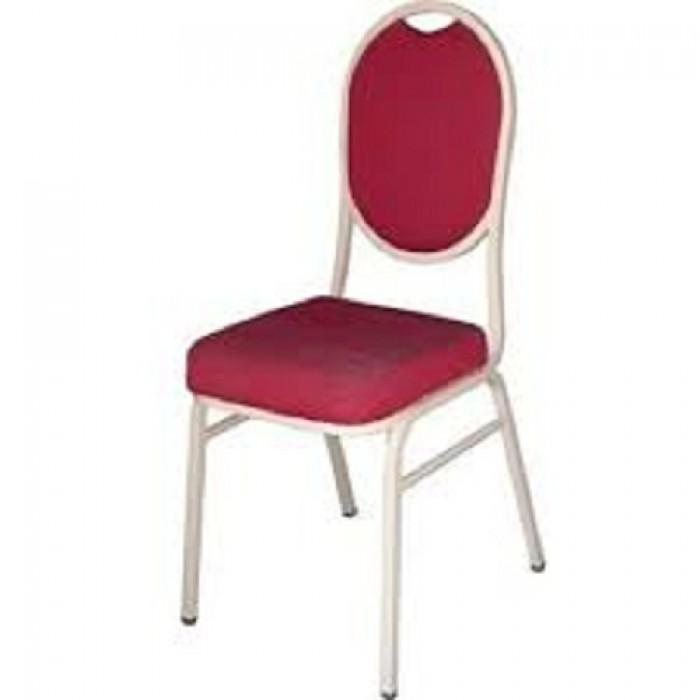 ghế nhà hàng, tiệc cưới giá rẻ nhất2