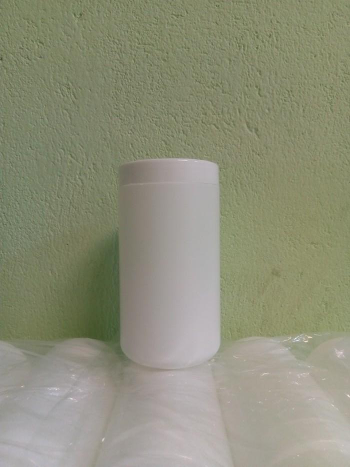 hủ nhựa 500gr11
