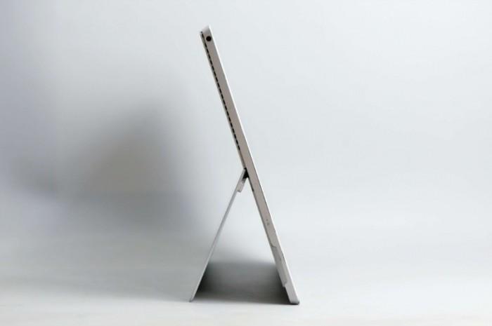Surface Pro 4 | SSD 512GB | core i7 | RAM 16GB | 97% - IMI157862