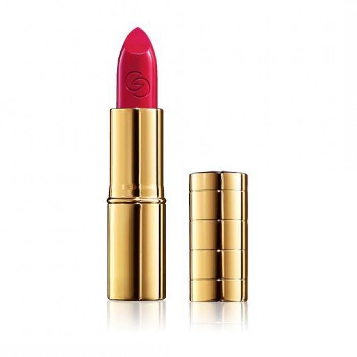 Son môi Giordani Gold Iconic Lipstick SPF 15 - Raspberry Blush0