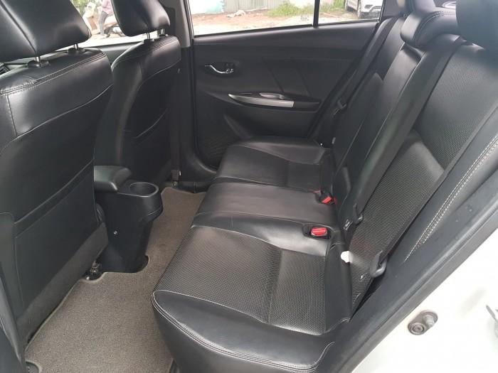 Ghế đen0