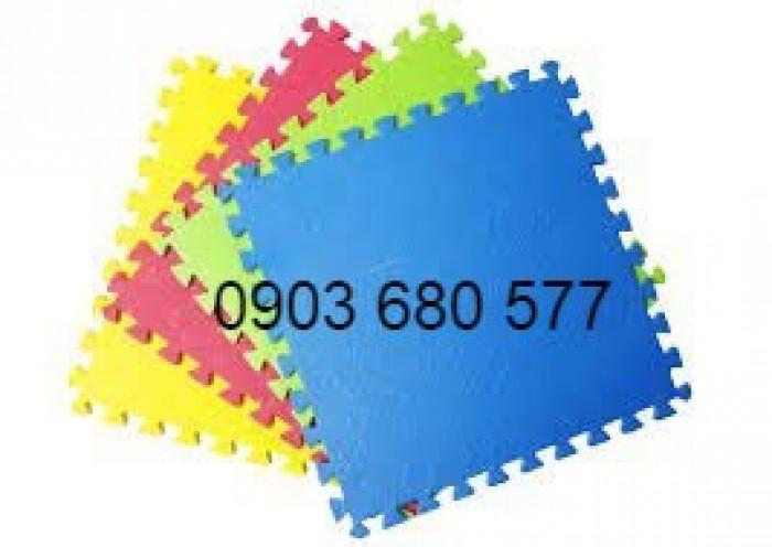 Nhận cung cấp thảm xốp trang trí giá rẻ, uy tín, chất lượng tốt nhất6