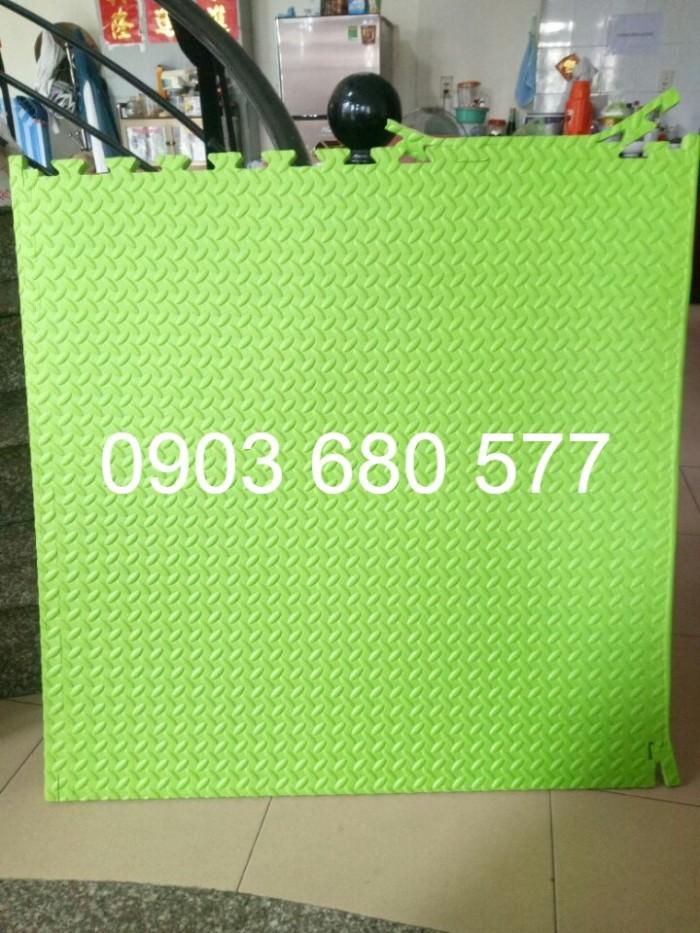 Nhận cung cấp thảm xốp trang trí giá rẻ, uy tín, chất lượng tốt nhất1