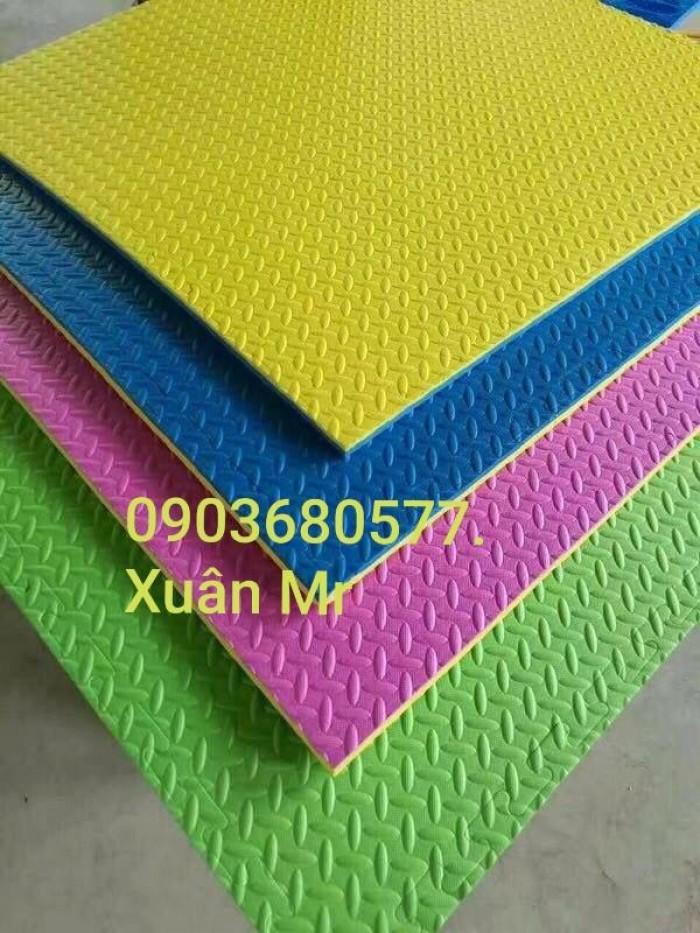 Nhận cung cấp thảm xốp trang trí giá rẻ, uy tín, chất lượng tốt nhất0