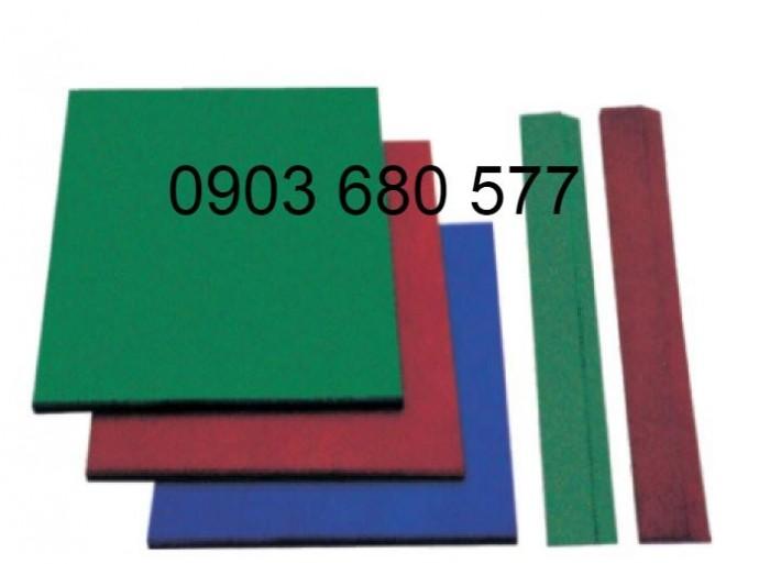 Nhận cung cấp thảm xốp trang trí giá rẻ, uy tín, chất lượng tốt nhất4